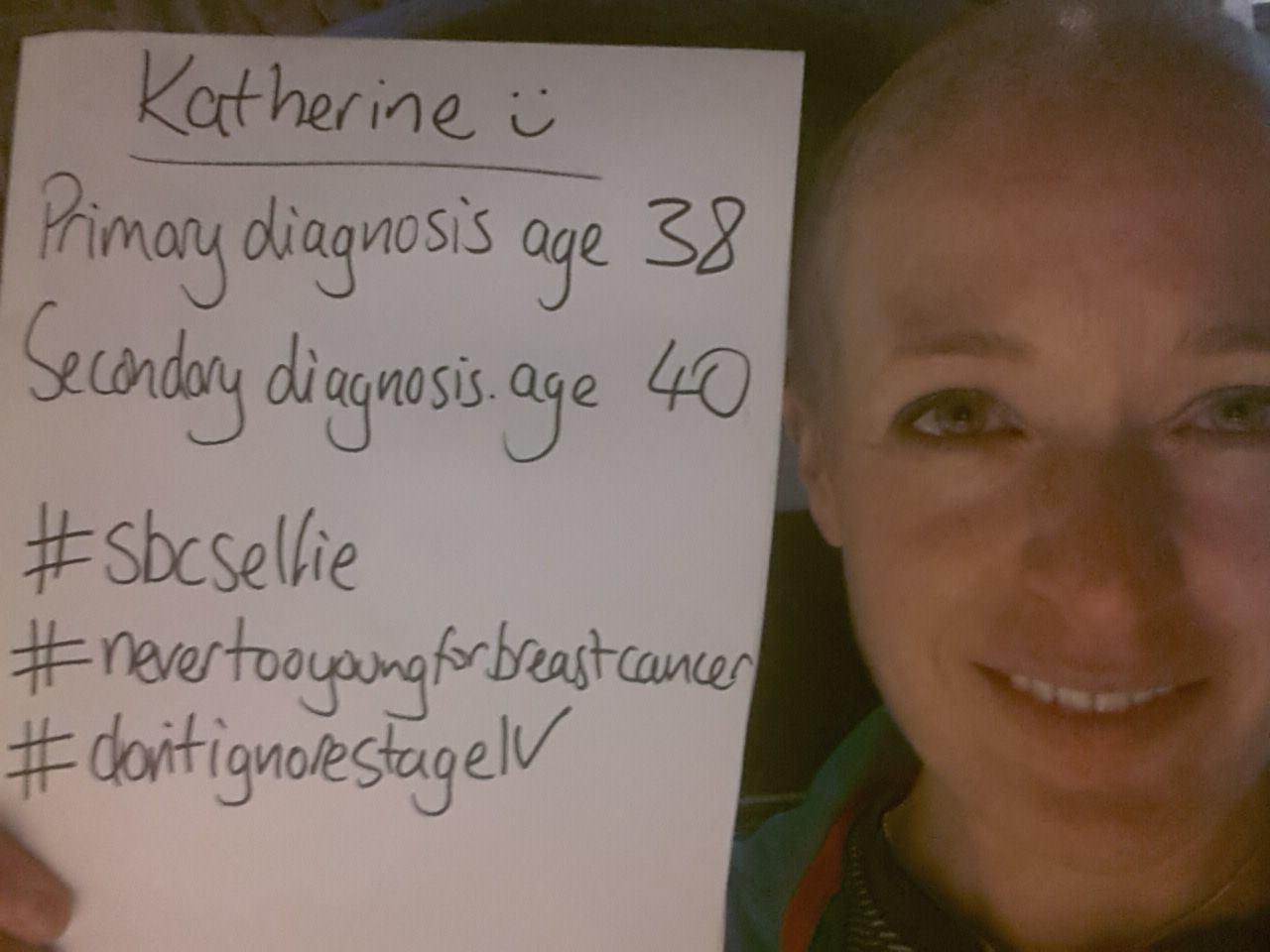 breakthrough breast cancer christmas cards 2012 calendar