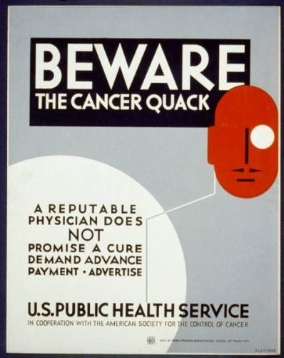 477px-WPA_quack_poster